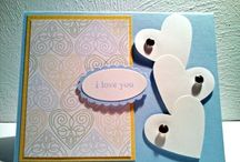 Cards n Crafts I Have Hand Made