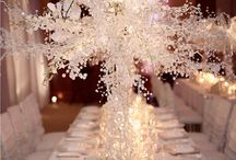 Wedding Ideas / by Jess Que Pex