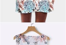 fashiondesign
