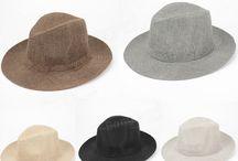 Men's Accessories / Men's Accessories Ties & Suspenders Scarves & Gloves Hats & Caps Belts Eyeglasses & Sunglasses Cufflinks