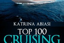 CRUISING & Vacation TIPS / by MariTza Perez