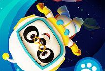 Dr Panda in Space apk / Dr Panda in Space apk,apk Dr Panda in Space,free Dr Panda in Space apk,Dr Panda in Space apk free,download Dr Panda in Space apk,Dr Panda in Space apk download,free download Dr Panda in Space,download free Dr Panda in Space apk