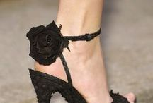 fashion..shoes..tango..wmn...