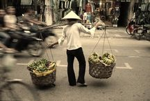 #TDMCH saison 3 #Hà Nội