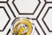 Most Popular Tile Choices From Mission Stone Tile