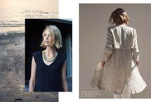 Australian Fashion / Australian designers and labels.