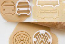 VW••Vespa