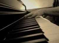 Muzyka fortepianowa
