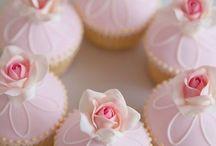 Cakes, Cupcakes, Cakepop, Cookies / My favourite cakes, cookies, cakepop and cupcakes...