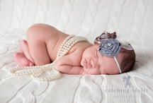 foto // baby-barn