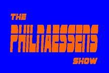 The Phil Naessens Show