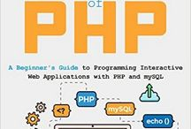 PHP CREATION