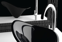 Want Funky Basins? / Basins Available to Purchase From Tuck Plumbing Fixtures.