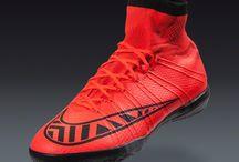 Nike ❤️❤️