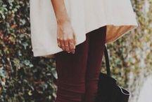 Moda 1