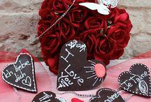 San Valentino / La festa di #SanValentino un'occasione in più per dirsi Ti Amo! Perchè non festeggiare al #CastellodeiSolaro?