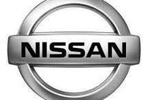 NISSAN & INFINITY