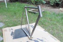 Bicicletas / arreglo y restauracion de bicicletas