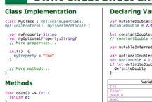 iOS Dev / Swift Objective-C