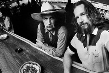 "The Big Lebowski Movie Stills / Movie Stills and Behind The Scenes of ""The Big Lebowski"""