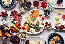Nevşehir Yemek Nerede Yenir ?