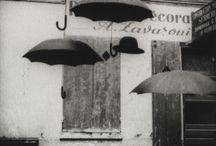 #Rain(photo)#