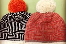 AD Knitwear