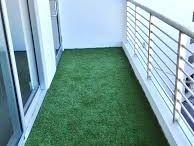 çim halı