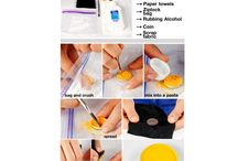 DIY Beauty! / by Rachel Flanagan