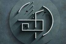 Grafica arquitectura