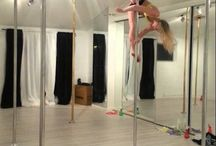 Pole things