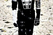 My favourite pictures of Michael Jackson