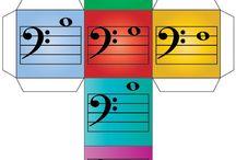 Hudební školička