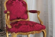 royal ferniture
