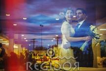 Reportaje de boda Badajoz
