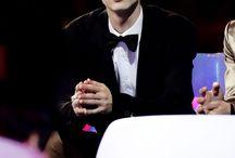 ❤️ Day6 ❤️ / My Day  Jae Sungjin Young K Wonpil Dowoon  Junhyuk