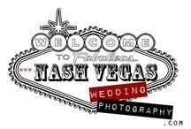 Nash Vegas Wedding Photography / The best photography team in Tennessee. http://nashvegasweddingphotography.com