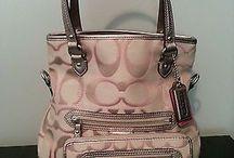 Fabulous Handbags