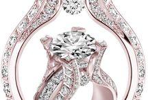 ~ rings ~