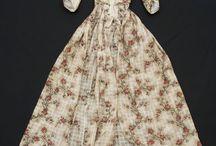 18th century-5