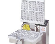 Waffle Makers, Irons for Belgian Waffles! / A great selection of commercial Belgian waffle makers and irons, and mix for the best tasting waffles you have ever experienced!