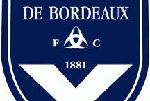 1.GIRONNDINS DE BORDOUX