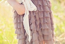 Picture ideas / by Leslie Timmons