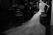 wedding dress / ウエディングドレス / ウェディングドレス色々