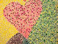 pointillismus