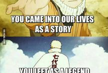 Naruto4ever♡