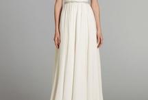 Ideias casamento#vestidos#brindes#festa