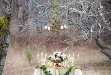 marriage elven