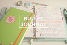 agendas , cuadernos