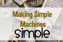 DI - smile and com,ex machines